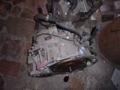АКПП. Opel Vectra, C Двигатель Z22SE