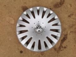 """Колпак VW R16 3C0601147D. Диаметр 16"""""""", 1шт"""