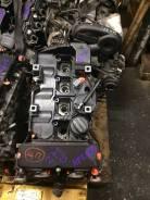 Двигатель (ДВС) M271 на Mercrdes C203 объем 1.8 л. компрессор