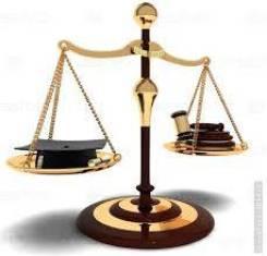 Адвокат в Хабаровском крае. Защита прав, свобод и интересов.