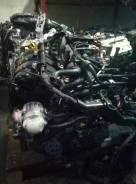 Двигатель (ДВС) на Kia Optima 3 на 2010-2015 г. г.