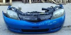 Ноускат. Mazda Demio, DY3R, DY5W, DY5R, DY3W Mazda Mazda2, DY