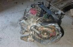 Вариатор. Nissan Serena, PC24 Nissan Liberty, PM12 Двигатели: SR20DE, SR20DET