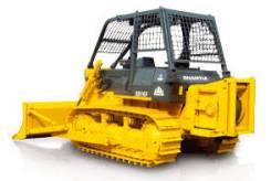 Shantui SD16F. Продается бульдозер , 17 500,00кг.
