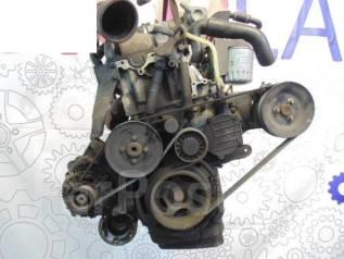 Двигатель в сборе. Mercedes-Benz Vito. Под заказ