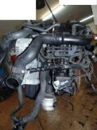 Двигатель на Audi A4 2004 1.9 Дизель TDI