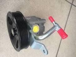 Гидроусилитель руля. Nissan Elgrand, E51 VQ35DE