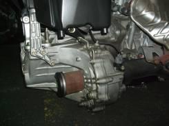 Продажа МКПП на Honda Integra DC5 K20A W2M5