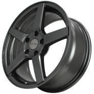 Sakura Wheels 9140