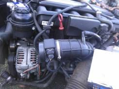 Двигатель BMW 325i, E46, M54; F3353, 62000 км