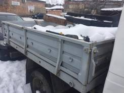 ГАЗ 33022. Продается Газель, 2 400 куб. см., 1 500 кг.