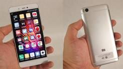 Xiaomi Mi5S. Б/у, 64 Гб, Золотой