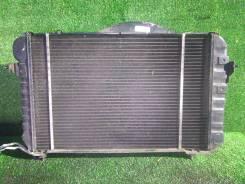 Радиатор основной TOYOTA LITEACE, KM51, 5K