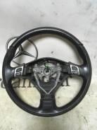 Руль. Subaru Legacy, BL5
