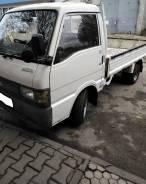 Mazda Bongo. Продается грузовик , 2 200 куб. см., 1 500 кг.