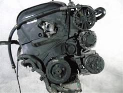 Двигатель (ДВС) Volvo S/V-40 1995-2003