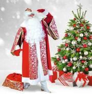 Дед Мороз и Снегурочка на дом! утренники, шоу программы, корпоративы!