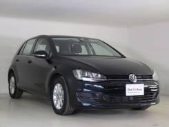 Volkswagen Golf. автомат, передний, 1.2, бензин, 22тыс. км, б/п. Под заказ