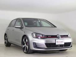 Volkswagen Golf. автомат, передний, 2.0, бензин, 21тыс. км, б/п. Под заказ