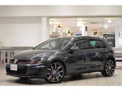 Volkswagen Golf. автомат, передний, 2.0, бензин, 12тыс. км, б/п. Под заказ