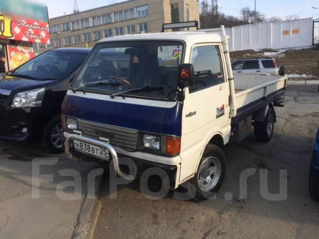 Услуги грузовика грузоперевозки по городу и краю частное лицо