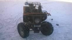ATV-Bot GT 125. исправен, без птс, с пробегом