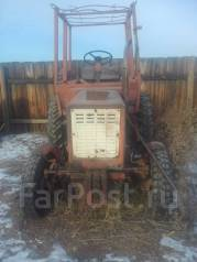 Вгтз Т-25. Продается трактор Т-25, 1 000 куб. см.