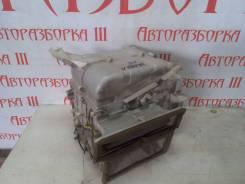 Корпус печки Nissan Almera N15 Nissan Almera