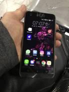 Asus ZenFone Selfie. Б/у, 16 Гб