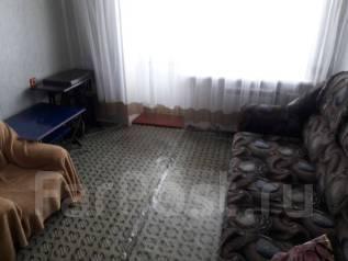 1-комнатная, проспект Интернациональный 15. цо, частное лицо, 35 кв.м.