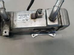 Радиатор системы egr. Hyundai: Maxcruz, ix35, Grandeur, Tucson, Grand Santa Fe, Santa Fe Kia: K7, Sorento, Sedona, Carnival, Sportage