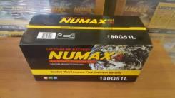 Numax. 165 А.ч., Обратная (левое), производство Корея