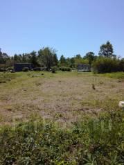 Продается земельный участок в районе Cиреневки. 1 000 кв.м., собственность, электричество, от частного лица (собственник). Фото участка