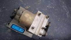 Блок abs. Suzuki Escudo, TL52W, TA52W, TD62W, TA02W, TD52W, TD32W, TD02W Suzuki Grand Vitara, TL52, 3TD62 Chevrolet Tracker Двигатель J20A