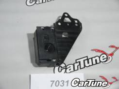 Блок круиз-контроля. Toyota Celsior, UCF30, UCF31 Двигатель 3UZFE