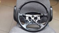 Руль. Toyota: Allion, Corolla Spacio, Crown, Aristo, Avensis, Camry, Corolla, Altezza, Brevis, Chaser, Avensis Verso, Crown Majesta, Celsior, Hilux Su...