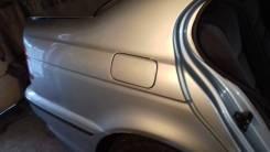 Крыло правое заднее BMW 5 E39