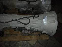 АКПП. Volkswagen Touareg Двигатель AXQ