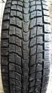 Dunlop Grandtrek SJ6. Зимние, без шипов, 2008 год, износ: 10%, 1 шт