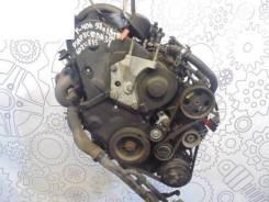 Двигатель (ДВС) Peugeot 406 1995-1999г. ; 1997г. 2.1л. P8C