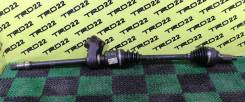 Привод. Mazda Training Car, BK5P Mazda Mazda3, BK Mazda Axela, BK5P, BKEP, BK3P Двигатели: MZR, ZYVE, Z6, ZJVE