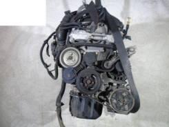 Двигатель (ДВС) Peugeot 207; 2007г. 1.4л. 8FS