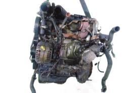 Двигатель (ДВС) Peugeot Partner 2002-2008г. ; 2007г. 9HX