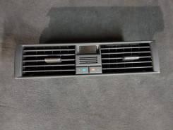 Решетка вентиляционная. Mercedes-Benz S-Class, W140