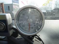 Датчик температуры охлаждающей жидкости. Toyota Caldina, ST246, ST246W
