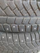 Viatti Brina Nordico V-522. Зимние, шипованные, 2016 год, износ: 5%, 2 шт