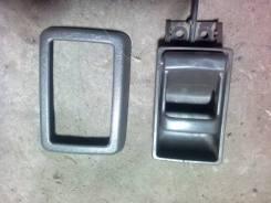 Ручка двери внутренняя. Nissan Pathfinder Nissan Terrano, D21, LBYD21, WD21, WHYD21, WBYD21, VBYD21 Nissan Datsun, LBMD21, QMD21, BMD21, QYD21 Двигате...