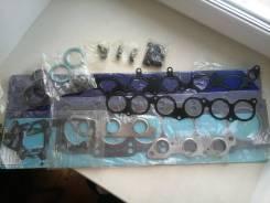 Кольца поршневые. Toyota Mark II, JZX90, JZX91, JZX91E, JZX90E Двигатели: 1JZGE, 2JZGE