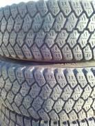 Bridgestone W940. Зимние, без шипов, 2000 год, 30%, 2 шт