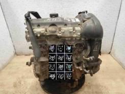 Двигатель Volvo S40 2.0 B4204S1 FWD AT (136л. с. )